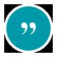 Boston Academy Centro de idiomas